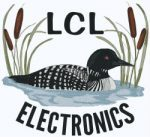 LCL Electronics